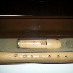 Flaut Altele MOECK