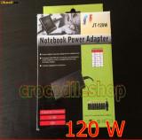 Incarcator Laptop Universal, Acer