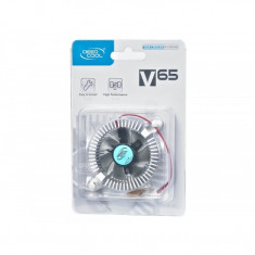 Cooler placa video Deepcool V65 - Cooler PC