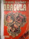 Bram Stoker- Dracula, 1993