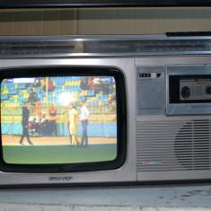 SHARP C-1020G Televizor combo
