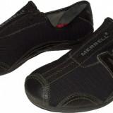 Pantofi sport plasa MERRELL originali, f usori, ca noi (40.5) cod-348641 - Incaltaminte outdoor, Adidasi