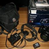 Aparat foto Panasonic Lumix DMC-FZ45