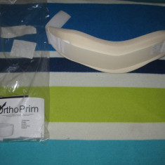 OrthoPrim Spania - Orteza cervicala colar semidur masura SM - pret redus! - Orteze