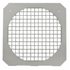 Rama pentru filtru Showtec Stagebeam 300/500 argintiu - Filtru video