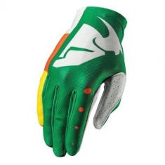 MXE Manusi motocross copii Thor Void Cactus Cod Produs: 33321075PE