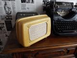 Difuzor vintage ISOPHON ISONETTA