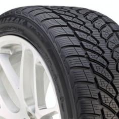 Anvelope/Cauciucuri de iarna Bridgestone Blizzak LM-32; 215/55R16 - Anvelope iarna Bridgestone, H, Indice sarcina: 93