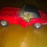 Masinuta Jaguar, 13 x 5 x 3 cm