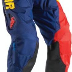 MXE Pantaloni motocross copii Thor Pulse Aktiv Multicolor Cod Produs: 29031441PE - Imbracaminte moto