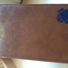 Husa Tableta Atlas universala, transportul gratuit!