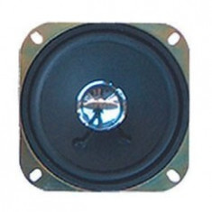 Difuzor de banda larga Sal YD 103 - Boxa auto