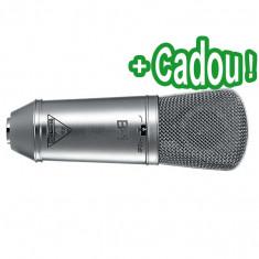Microfon Behringer B-1