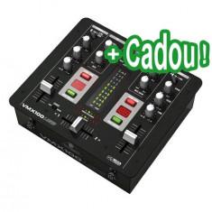 Mixer DJ Behringer VMX100USB - Mixere DJ