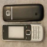 Carcasa Nokia 2730