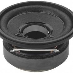 Difuzor miniature Monacor SP-5/8, Difuzoare speciale, 0-40 W