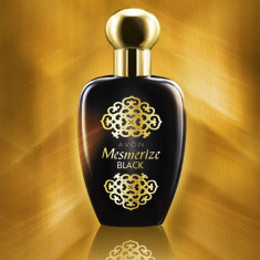 MESMERIZE BLACK Avon sigilat - Parfum femeie Avon, Apa de toaleta, 50 ml