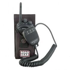 Geanta DAP Audio Radio Pouch - Geanta Camera Video