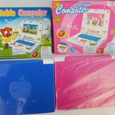 Laptop Pentru Copii, Altele, Unisex