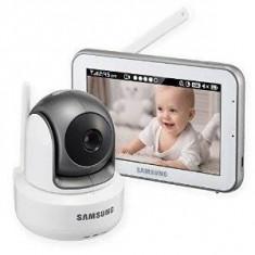 Samsung Babyphone SEW-3043 - Baby monitor