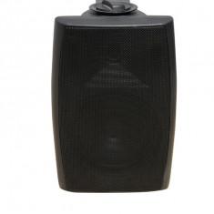 Boxa 100V Blue Tech PRO-5D
