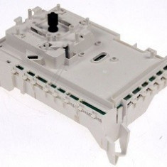 Reparatii module electronice WHIRLPOOL, detinem TESTER !