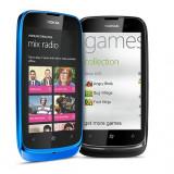Decodare Nokia Lumia 610 Oriunde Online - Decodare telefon