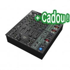 Mixer DJ Behringer DJX750 - Mixere DJ