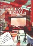 Engleza uzuala, Simion Dumitru