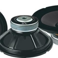 Difuzor de joase Sal AHX 1620/BK - Boxa auto