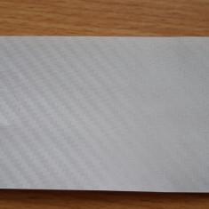 Folie protectie capac spate SAMSUNG GALAXY S7 EDGE