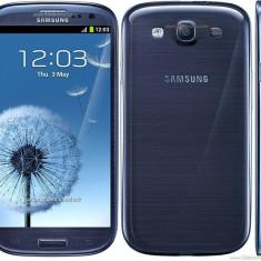 Decodare Samsung Galaxy S3 Oriunde Online - Decodare telefon