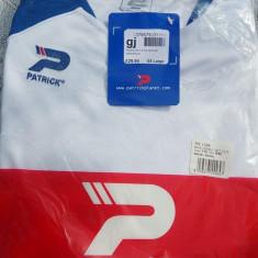 Echipament sportiv - Set echipament fotbal Adidas, Marime: XXL