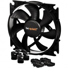 Ventilator Be quiet! Silent Wings 2 120mm - Cooler PC