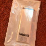 Telecomanda Apple A1156 - sigilata