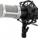 Microfon Stage Line ECM-170