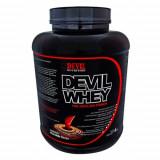 Devil Whey, 1814 g