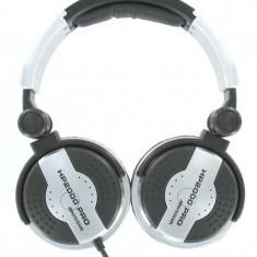 Casti JB Systems HP-2000PRO - Casti DJ