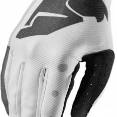 MXE Manusi motocross copii Thor Void culoare Negru/Alb Cod Produs: 33321070PE