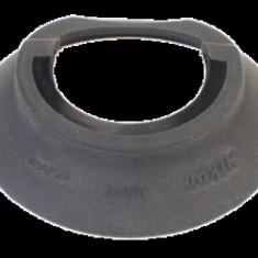DK-6 Rubber Eyecup Nikon