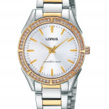 Ceas original Lorus by Seiko RH852BX9