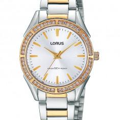 Ceas original Lorus by Seiko RH852BX9 - Ceas dama