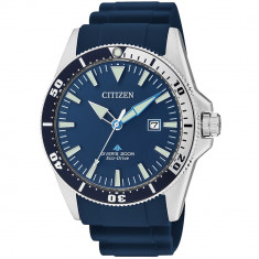 Ceas original Citizen Eco-Drive Promaster BN0100-34L - Ceas barbatesc