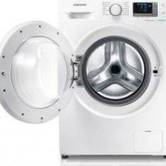 Samsung Masina de spalat Samsung WF70F5E3W2W, clasa energetica A +++, 7 kg, 1200 RPM, alb - Masini de spalat rufe