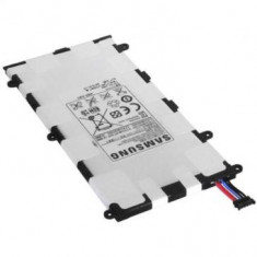 Acumulator Samsung Galaxy Tab 2 7.0 P3110 SP4960C3B Original
