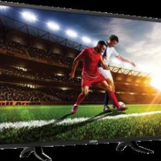 U40FHD4 - Televizor LED UTOK, 102 cm, Full HD