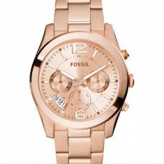 Ceas original Fossil Boyfriend ES3885 - Ceas barbatesc