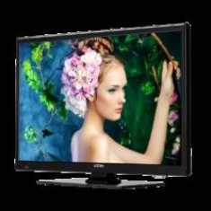 U22FHD1 - Televizor LED UTOK, 56 cm, Full HD