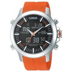Ceas original Lorus by Seiko RW609AX9 - Ceas barbatesc