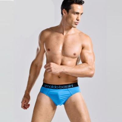 Sexy Chilot Chiloti Jockstrap Barbati Male ARNALDO BASSINI foto